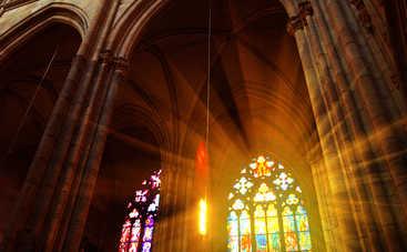 Усекновение главы Иоанна Предтечи: почему нельзя резать круглое?