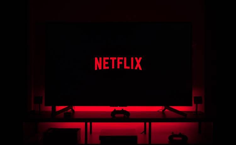 Netflix массово закрывает сериалы: в чем причина