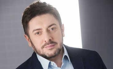 Алексей Суханов станет доктором в украинском сериале