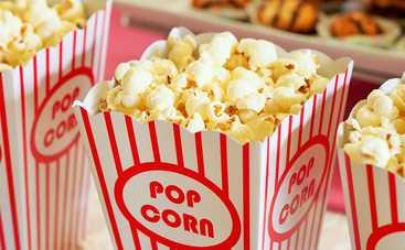Польза и вред попкорна: какой можно есть, а от какого лучше отказаться