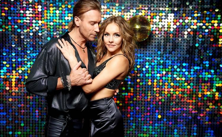 Смотреть ночной клуб в прямом эфире новый год клуб москва