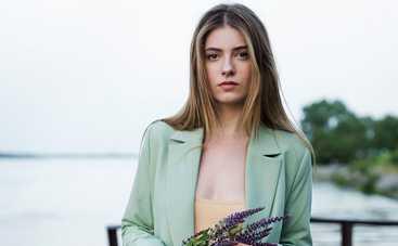 Танці з зірками-2020: Дарья Петрожицкая призналась, что Тарас Цымбалюк делал ей предложение руки и сердца