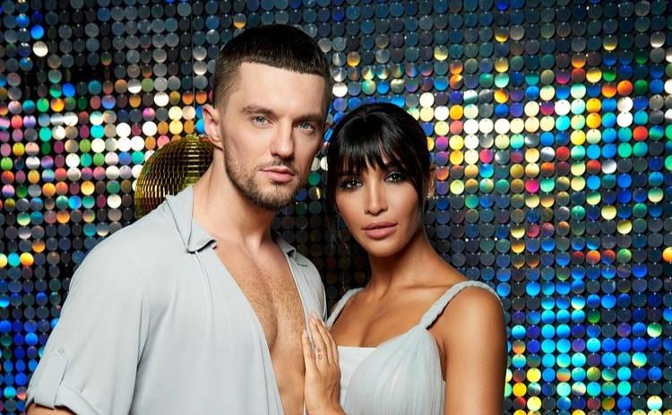 Танці з зірками-2020: кто покинул шоу в 3 выпуске от 13.09.2020