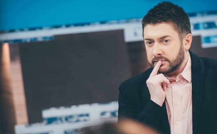 Говорит Украина: В глазах племянника увидела чужого мужчину? (эфир от 14.09.2020)