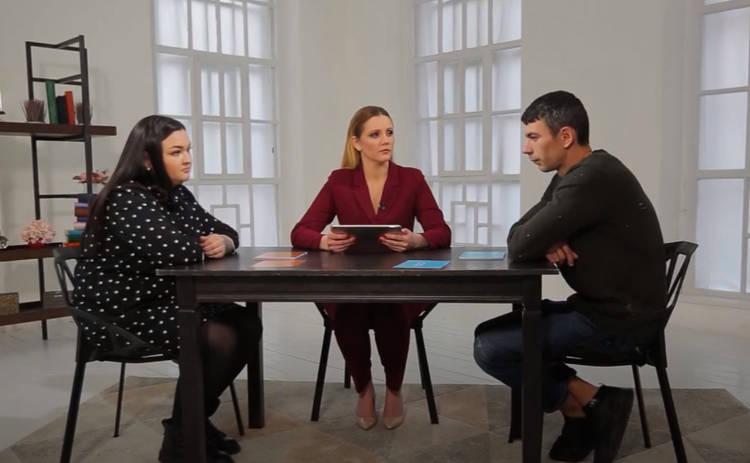Майже колишні: возможно ли спасти брак, если супруги постоянно упрекают друг друга