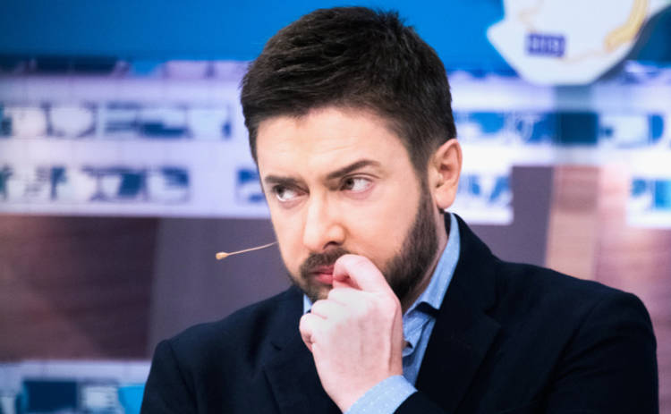 Говорит Украина: ногти красит - дырка в голове беспокоит: кто виноват (эфир от 16.09.2020)