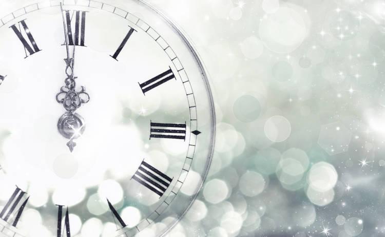 Новогодние каникулы: украинцы получат длинные выходные на Новый год и Рождество 2021