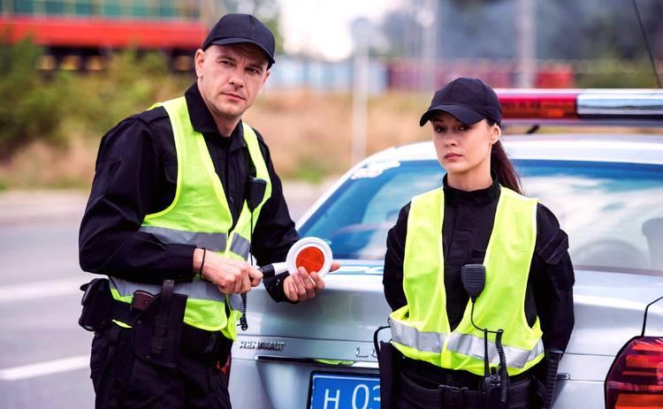 Опер по вызову: телеканал 2+2 снимает 5 сезон детективного сериала