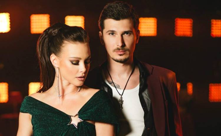 Танці з зірками-2020: смотреть 4 выпуск онлайн (эфир от 20.09.2020)