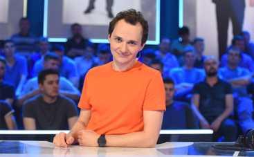 Константин Войтенко признался, что однажды украл девушку у ее родителей