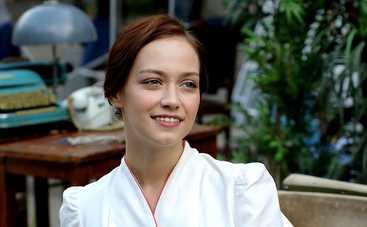 """Актриса сериала """"Сага"""" Анна Адамович рассказала, как события из фильма совпали с ее реальной жизнью"""