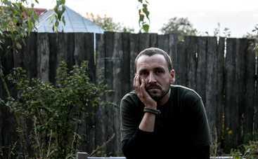 Доброволец: на ICTV состоится премьера патриотического боевика о защитниках Украины