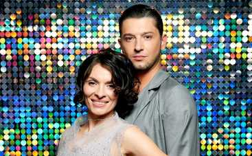 Танці з зірками-2020: смотреть 5 выпуск онлайн (эфир от 27.09.2020)