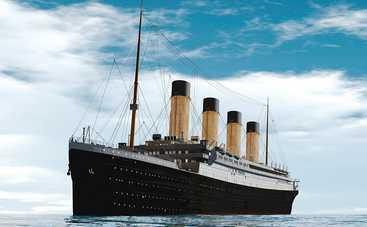 Исследователи озвучили новую версию гибели Титаника