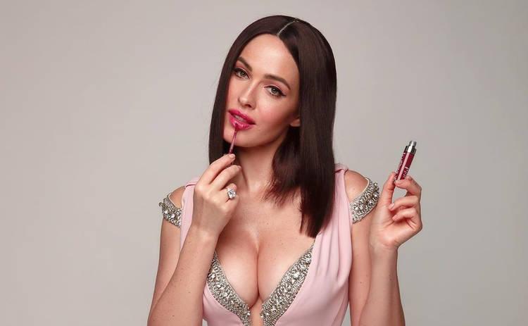 Даша Астафьева рассказала всю правду об отношениях с мужчинами