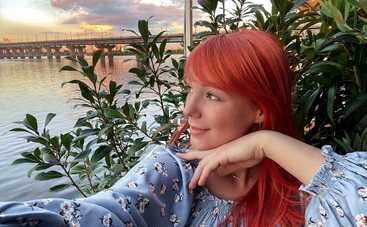 Светлана Тарабарова во второй раз стала мамой