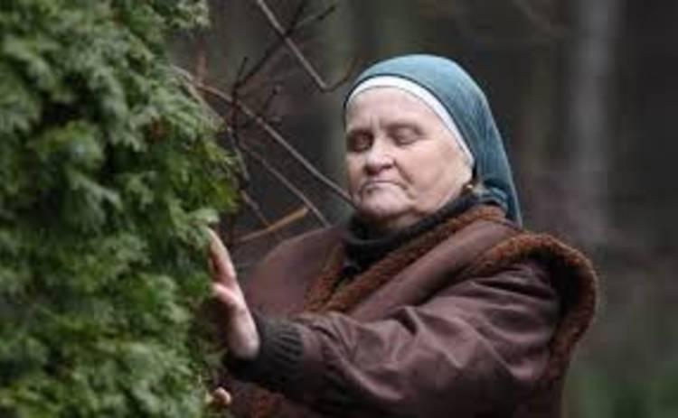 Слепая 2 сезон: как цветы могут разрушить семью