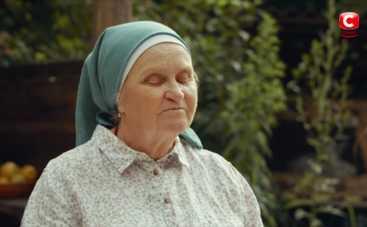 Слепая-2: смотреть онлайн 12 серию (эфир от 02.10.2020)