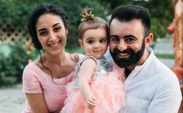 Арам Арзуманян впервые рассказал о личной трагедии