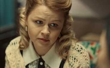 Актриса сериала Сага Лилия Цвеликова рассказала, как ей удалось точно передать образ девушки военного времени