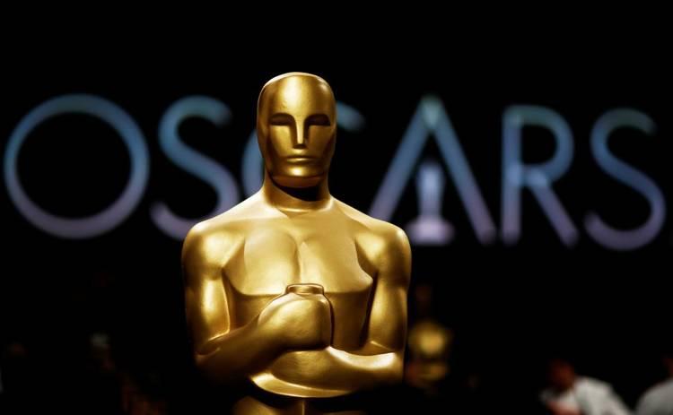 Украина выбрала фильм, который отправит на Оскар