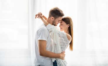 6 вопросов, которые следует задать новому партнеру перед сексом