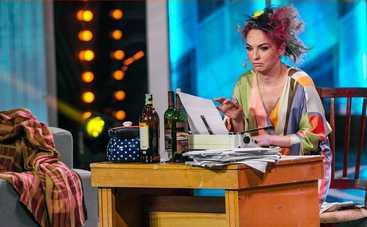 Дизель-шоу: смотреть выпуск онлайн (эфир от 02.10.2020)