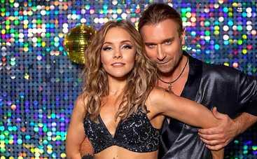 Танці з зірками-2020: кто покинул шоу в 5 выпуске от 27.09.2020