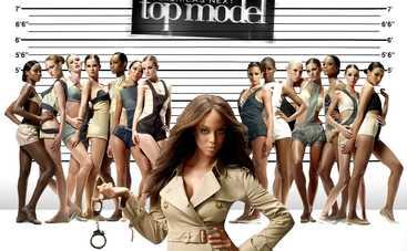 """Проект """"Топ-модель..."""" – путевка в успешное будущее: кто стал звездой после участия в модельных реалити"""