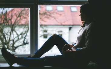 Настроение – осень: ТОП-5 советов, как избежать сезонной депрессии