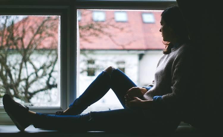 ТОП-5 советов, как избежать сезонной депрессии: настроение – осень