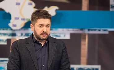 Говорит Украина: Свидетелем интима стала - на 5 лет без вести пропала? (эфир от 30.09.2020)