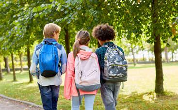 День учителя 2020: когда празднуется, будет ли выходной