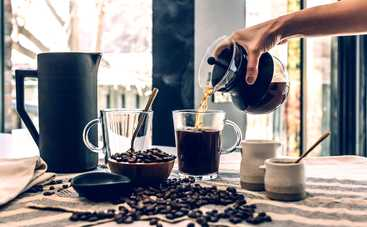 Как выбрать качественный кофе: на что стоит обратить внимание