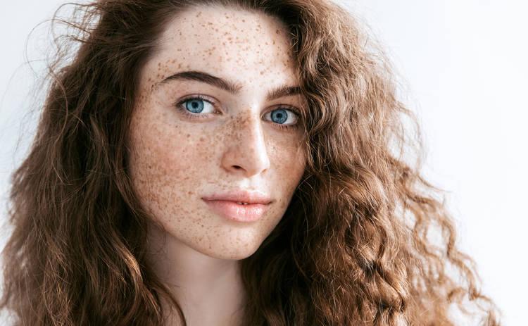 3 способа проверить здоровье своих волос в домашних условиях