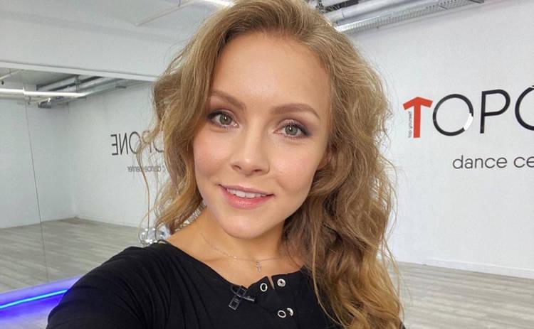 Зараженная коронавирусом Алена Шоптенко рассказала, что ее больше всего раздражает в болезни