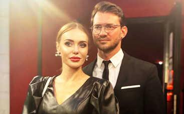 Мне с ним комфортно: Слава Каминская призналась, был ли у нее роман с Дмитрием Дикусаром на проекте Танці з зірками