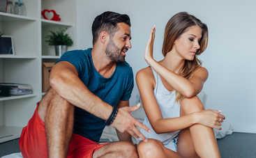 Ученые назвали самый опасный возраст для брака – резко учащаются измены