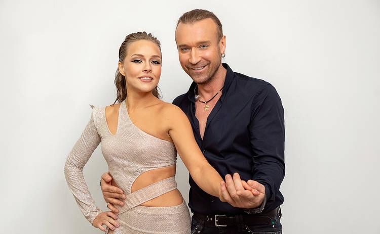 Танці з зірками-2020: в сети устроили флешмоб с просьбой вернуть Олега Винника на шоу