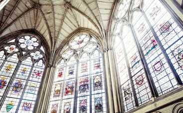 Покров Пресвятой Богородицы 2020: дата и традиции праздника