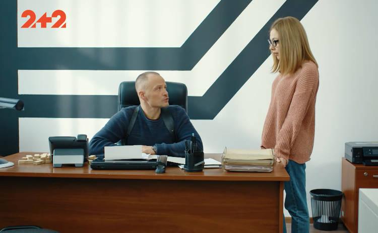 Булатов: смотреть 12 серию онлайн (эфир от 08.10.2020)