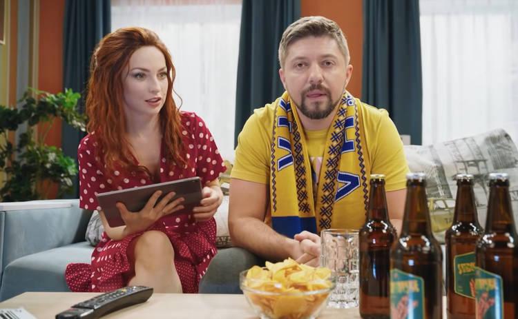 Выжить любой ценой 2 сезон 17 серия: смотреть онлайн от 12.03.2021