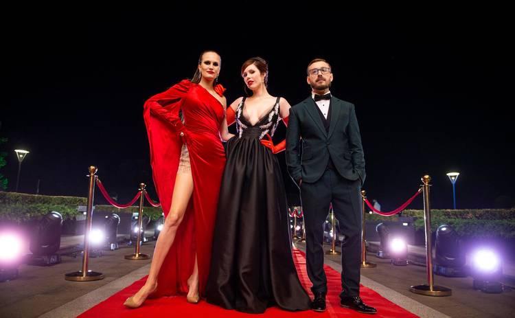 Супер Топ-модель по-украински: все судьи модельного реалити заразились коронавирусом