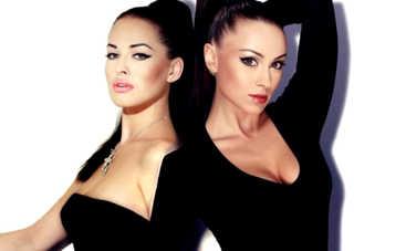 Экс-NikitA DJ Nana призналась, из-за чего у нее испортились отношения с Дашей Астафьевой