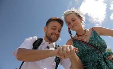 Орел и Решка. Чудеса света 3 сезон: смотреть 4 выпуск онлайн (эфир от 10.10.2020)