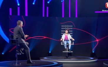 Детектор лжи-10: смотреть 7 выпуск онлайн (эфир от 12.10.2020)