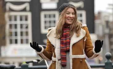 Другая жизнь с Жанной Бадоевой: смотреть 17 выпуск онлайн (эфир от 11.10.2020)
