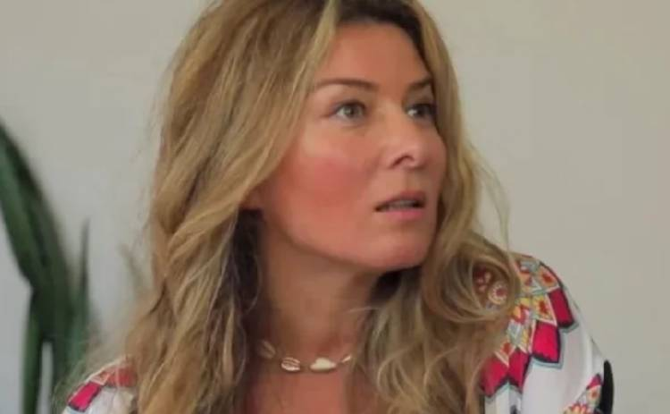 Другая жизнь с Жанной Бадоевой - Анталья: смотреть 18 выпуск онлайн (эфир от 11.10.2020)