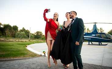 Супер Топ-модель по-украински: смотреть 1 выпуск онлайн (эфир от 16.10.2020)