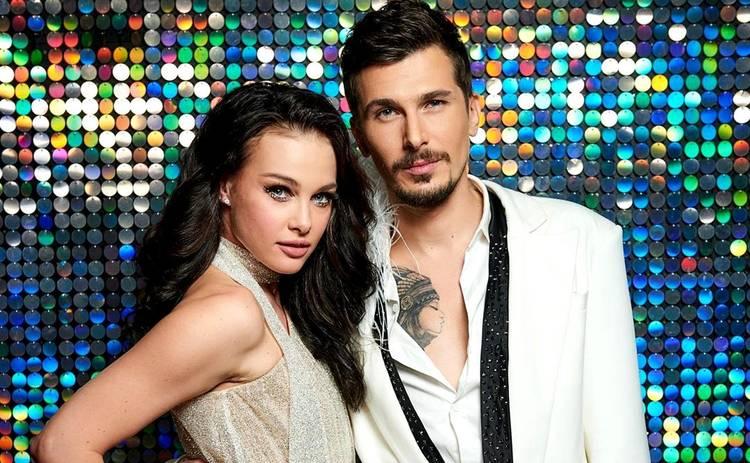 Танці з зірками-2020: Позитив заразился коронавирусом, а Юлия Сахневич потеряла сознание